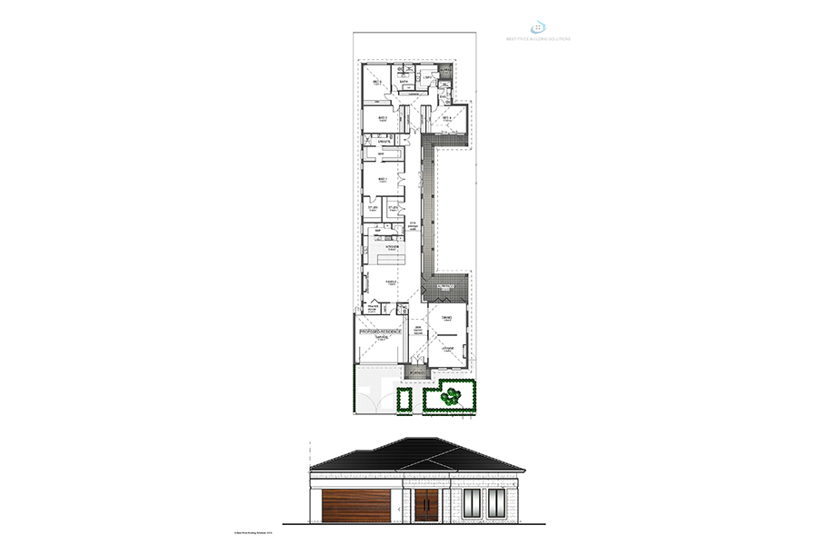 custom-home-2-single-storey-5_thumb
