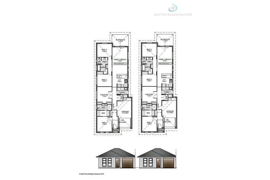 plan_small-scale-developments_10