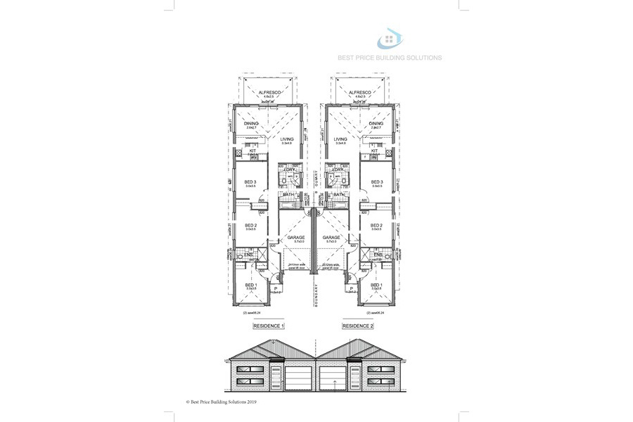 plan_small-scale-developments_11