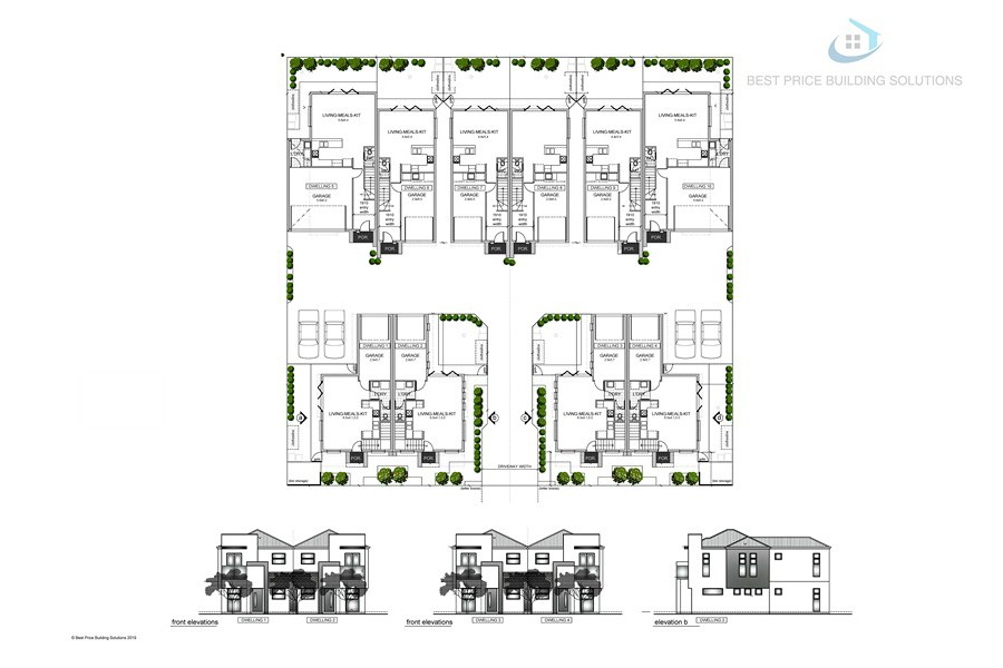 town-house-development-1_thumb