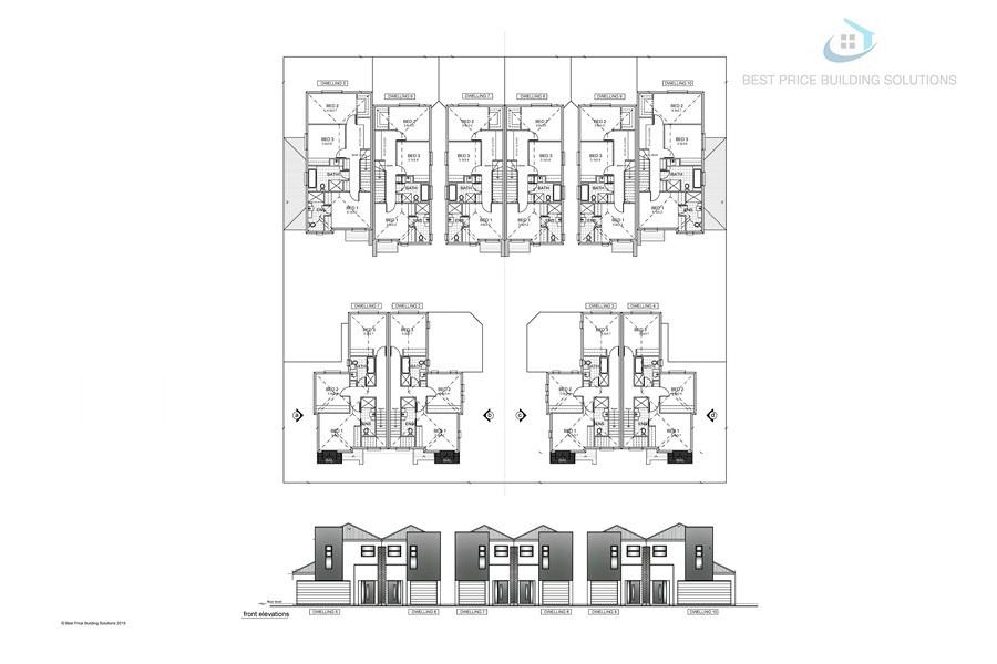 town-house-development-2_thumb