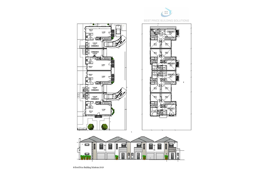 town-house-development-4-two_thumb