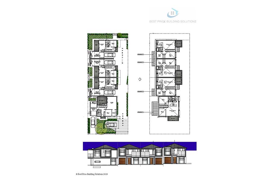 town-house-development-6-moana-two_thumb
