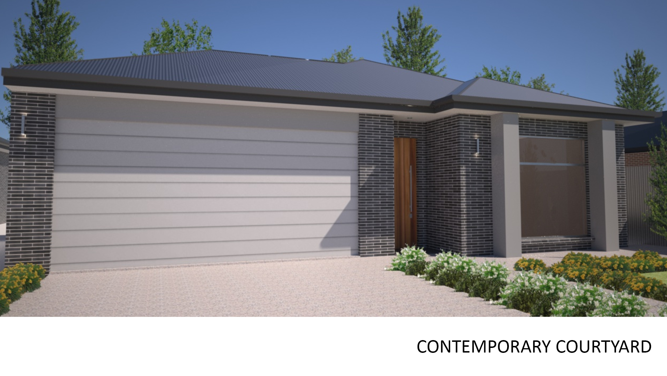 contemporary-courtyard-1