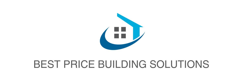 Adelaide Building Broker